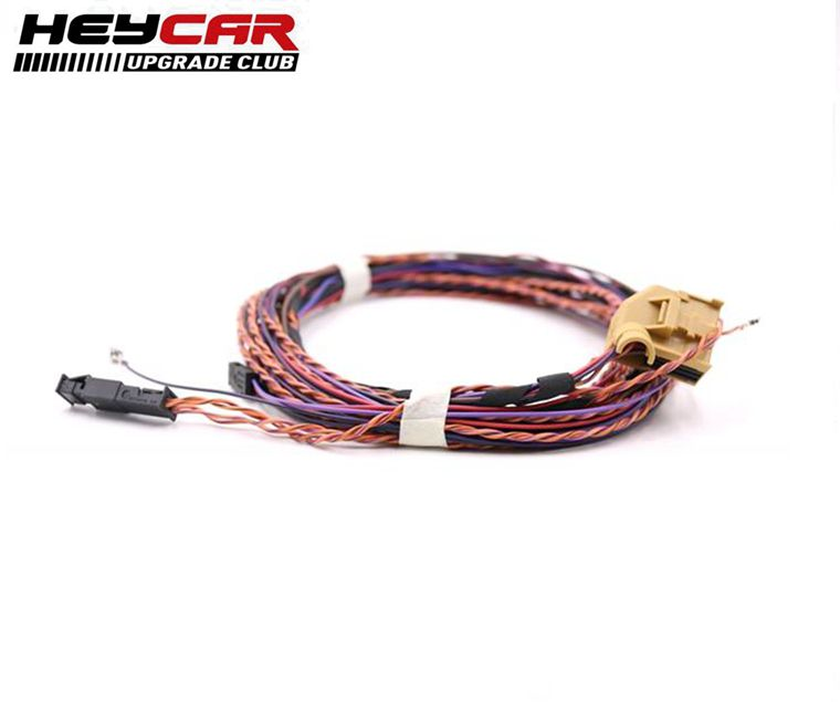 US $25.0 |OPS Rear Sensor Power Cable Wire Harness Canbus Gateway Cable on mercury wire harness, daewoo wire harness, sony wire harness, porsche wire harness, chrysler wire harness, tesla wire harness, ford wire harness, corvette wire harness, chevrolet wire harness, mclaren wire harness, daihatsu wire harness, yamaha wire harness, kawasaki wire harness, mopar wire harness, alpine wire harness, gmc wire harness, bosch wire harness, pontiac wire harness, car wire harness, caterpillar wire harness,