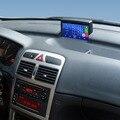 Android reproductor multimedia Del Coche para Peugeot 307 coche original de actualización de Vídeo del coche mantenga Radio original (CD) todas las funciones