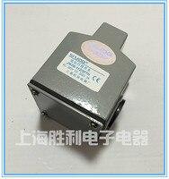 Beijing First Machine Tool Factory F JW2 11Z 3 Waterproof Combination Of Stroke Switch Wire Cutting