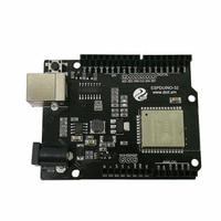 ESP32 Development Board Serial Port WiFi Bluetooth Ethernet Internet Of Things Wireless Transmission Module Control Board