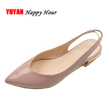 New 2018 High Quality Sexy Pointed toe Shoes Women High Heels Fashion Women's Pumps Ladies Brand Summer Shoes 3cm Heel T260