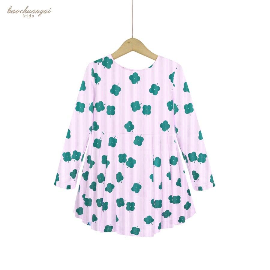 Filles robe à manches longues bébé filles vêtements fête princesse robe Costume de noël pour enfants vêtements enfants robes