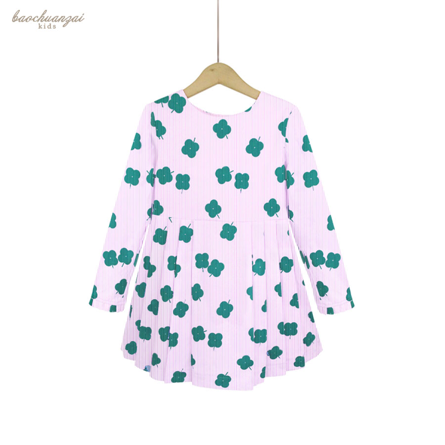 Girls Dress Long Sleeve Baby Girls Clothes  Party Princess Dress Christmas Costume for Kids Clothing Children DressesGirls Dress Long Sleeve Baby Girls Clothes  Party Princess Dress Christmas Costume for Kids Clothing Children Dresses
