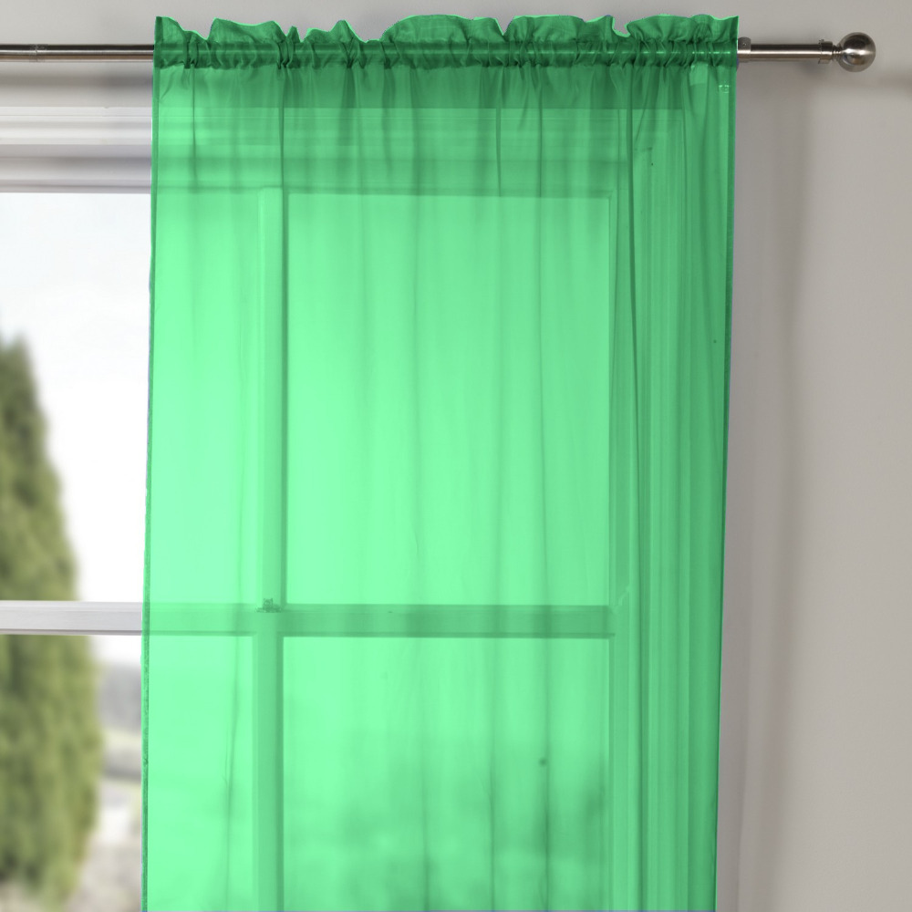 Western Living Room Curtains Aliexpresscom Buy Hot Sale Chinese Simple Curtain Set