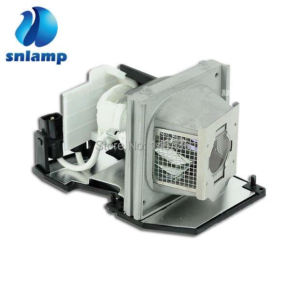 ФОТО Projector lamp bulb BL-FU220A SP.83F01G.001 for HD6800 HD72 HD72i HD73