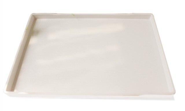 Набор для ванной комнаты керамической держатель зубной щетки