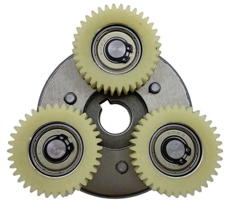 Bafang Gear Set For Replacement SWX02 Motor Gear Set For Replacement/ 8fun SWX02