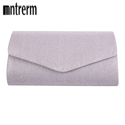 2017 new luxury european and american women clutch bag simple style evening bag fashion shoulder envelope.jpg 250x250