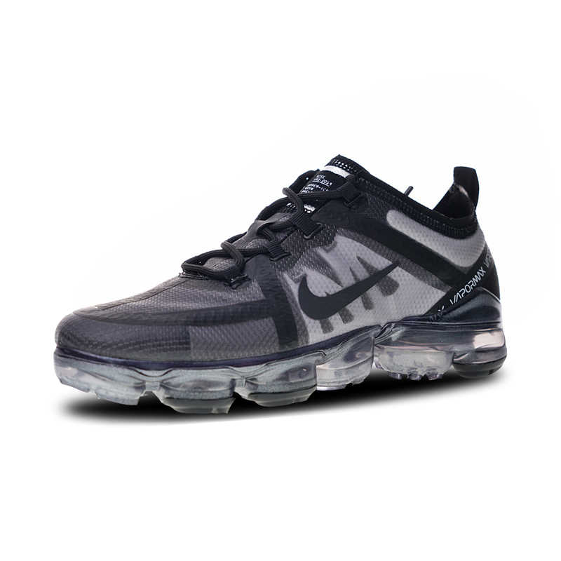 724002a175 ... NIKE VAPORMAX VM3 2019 Running Shoes Sneakers Sports for Men AR6631-004  40-45 ...