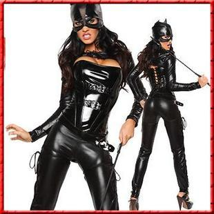 free shipping catwoman mask Elvis presley leather cat womenu0027s ds demon super man halloween costume  sc 1 st  AliExpress.com & free shipping catwoman mask Elvis presley leather cat womenu0027s ds demon super man halloween costume-in Anime Costumes from Novelty u0026 Special Use on ...