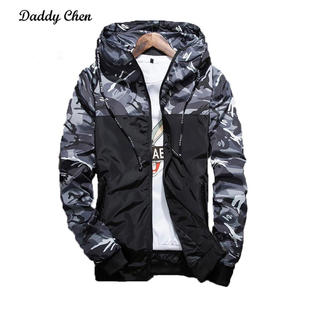 Compare Prices on Mens Fall Jacket- Online Shopping/Buy Low Price ...