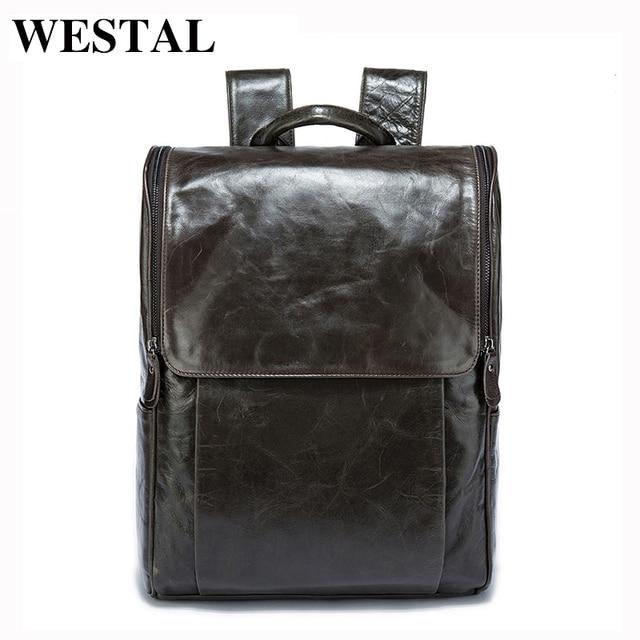 Крутой рюкзак кожаный ортопедический рюкзак для первоклассника купить в минске