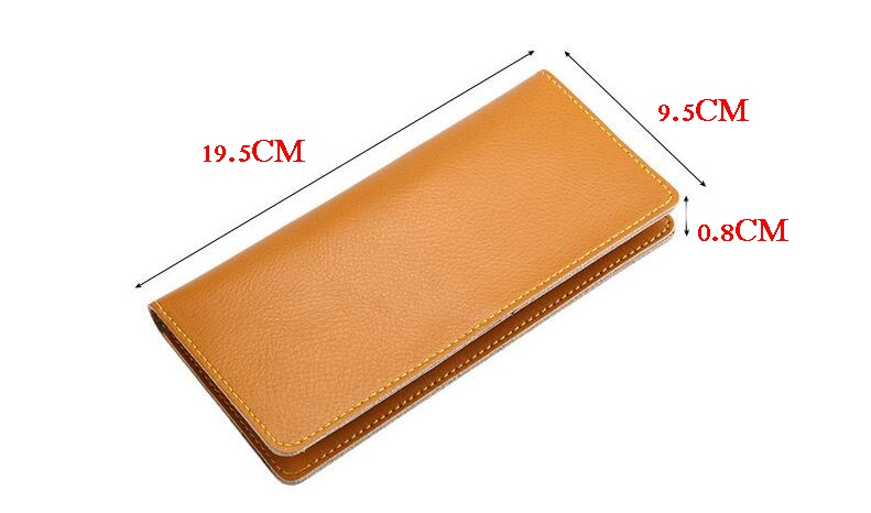 wallet (26)