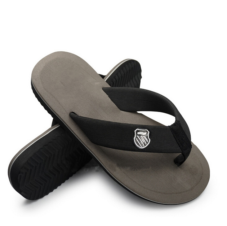 83c66c2f5 rubber slippers for men on sale   OFF77% Discounts