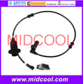 High Quality ABS Wheel Speed Sensor Rear Right 2205400517 For W220 W215 S-Klasse CL600 CL500 S350 S430 S500 S600 CL55 S55