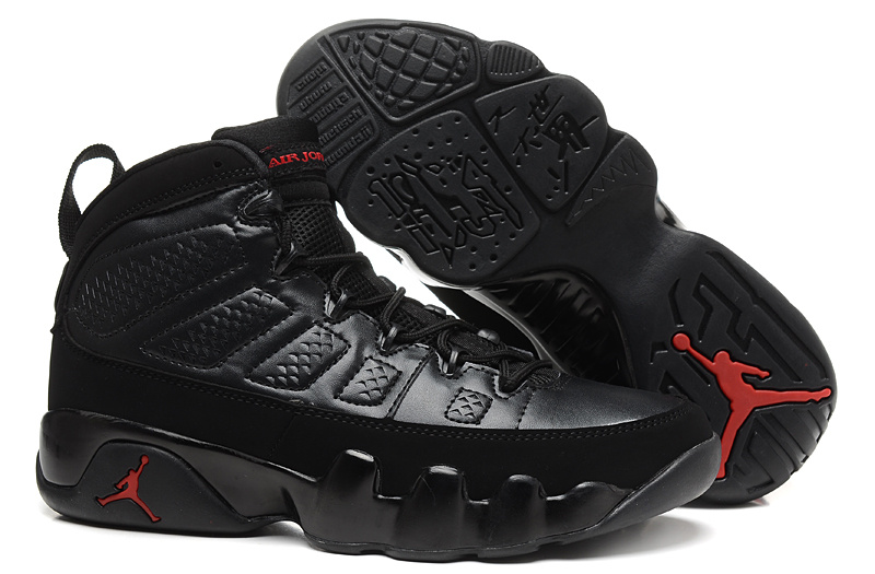 finest selection d21fc d527a Aliexpress.com : Buy Jordan 9 XII Men Basketball Shoes wool the master  University Blue gym red GS Barons Flu Game Athletic Outdoor Sport  Sneakers.. ...