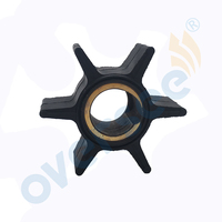 OVERSEE IMPELLER For Johnson Evinrude 20HP 25HP 28HP 30HP 35HP 395289 395265 388702
