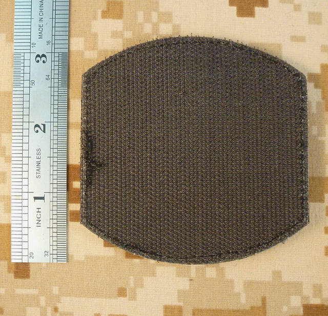 07ae2604350 US Navy Seals Bone Frog Skeleton Skull DEVGRU Frogman Morale PVC 3D Patch  Morale Badge Patch
