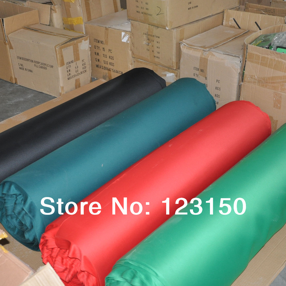 ZB 034 черного каучука, ширина 1,3 м, цена за метр - 2