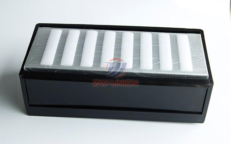 FY-3208R FY-3208T SPT 510 Printhead Printer Ink Water Tank