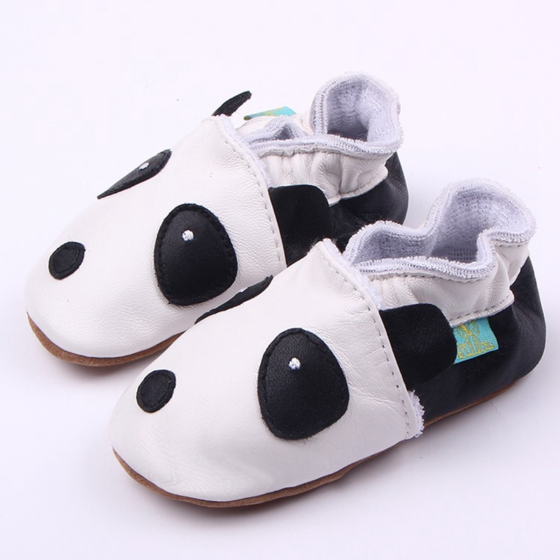 High-Quality-Genuine-Leather-Baby-Moccasins-6-Designs-Infant-Leather-Baby-Boy-Girl-Shoes-For-0-15-Months-4