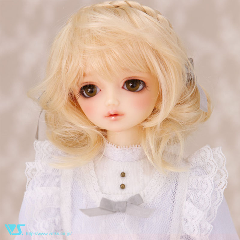 Volks MSD Toppi bjd sd dolls 1/4 body model reborn girls boys eyes High Quality toys makeup shop resin Free eyes