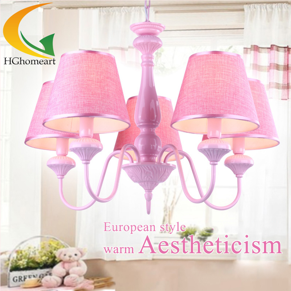 Lights For Girls Bedroom Compare Prices On Girls Room Ceiling Light Online Shopping Buy