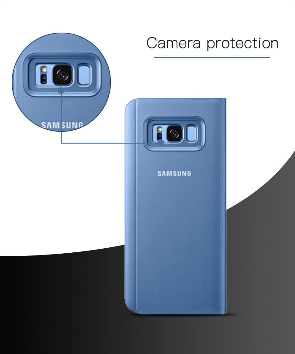 For Samsung Galaxy Note 8 Case (4)