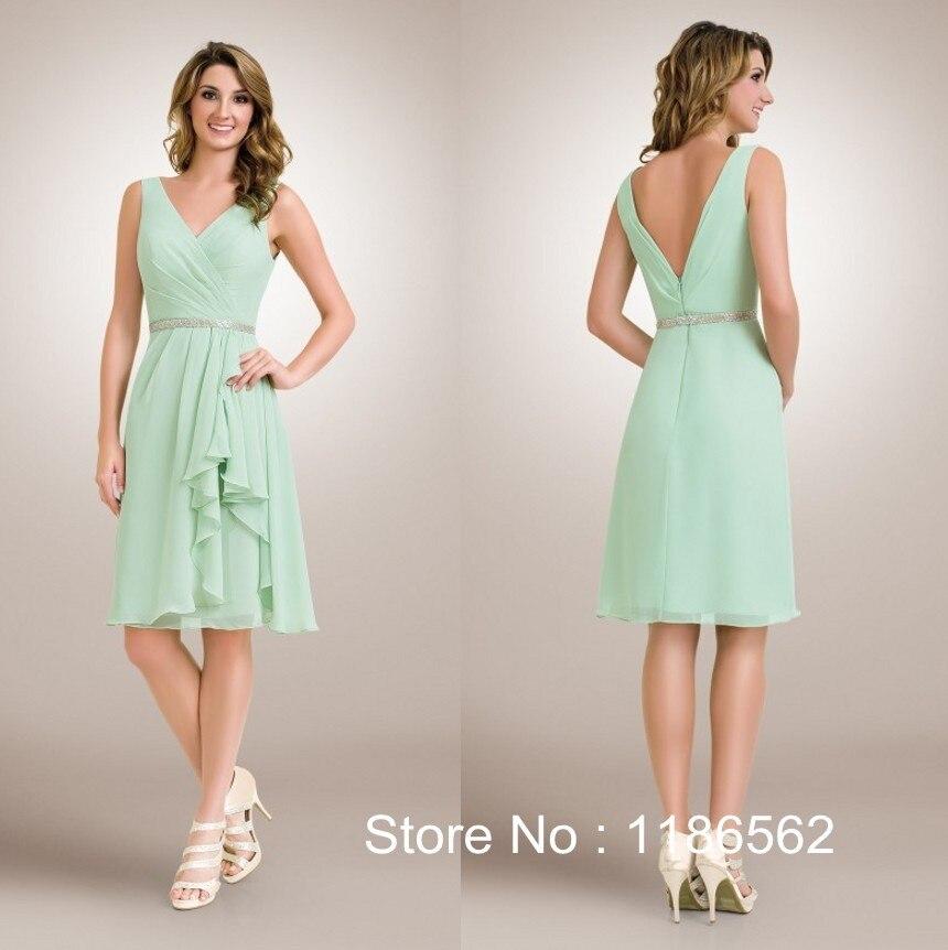 Summer Dress Wedding Guest Promotion-Shop for Promotional Summer ...