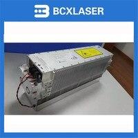 High Quality Good Reflective CO2 Laser Source 10W/30W/50W/100W
