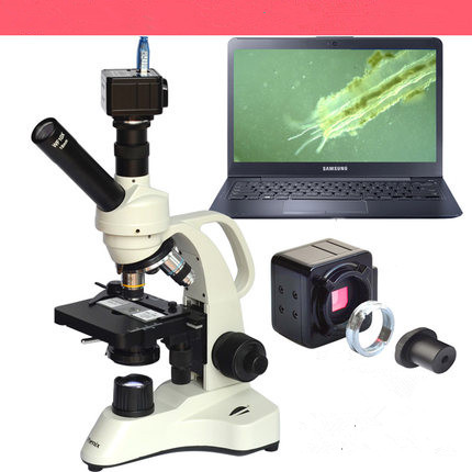 Worksheets Equipment Used In Biology Laboratory online get cheap biology lab equipment aliexpress com alibaba group usb microscope camera of dental used in biological and stereo for sale