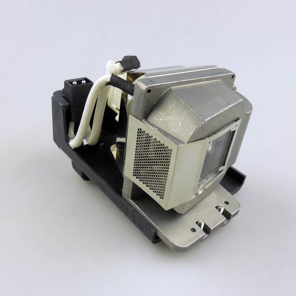 Original P-VIP Bulb Inside Projectors Lamp EC.J6100.001 for ACER P1165E P1165P Projectors картридж profiline pl t1713 magenta для epson xp 33 103 203 207 303 306 313 406 повышенной емкости