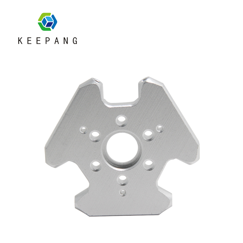 top 10 most popular kossel dual list and get free shipping - neb1ib5n