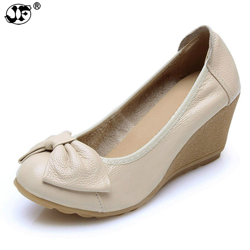 Top 10 Wedding Shoes Wedges White Brands And Get Free Shipping