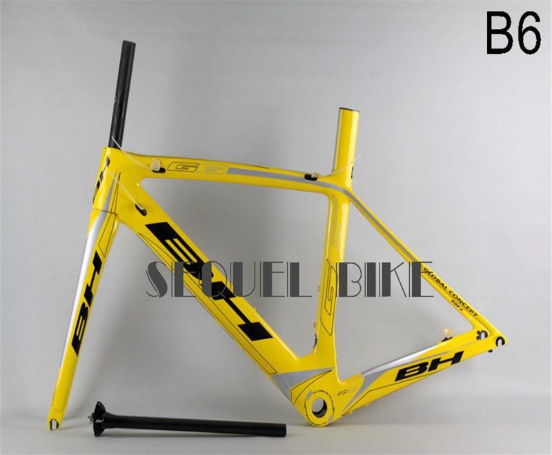 B6-01