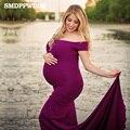 Платья для беременных, макси-платье, приталенное платье для беременных, платье макси для беременных, свободное платье Фотосессия для береме...