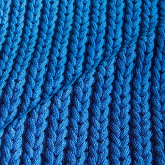 50 cm * 110 cm Japanische Kokka 100% Baumwolle Leinwand Stoff ...
