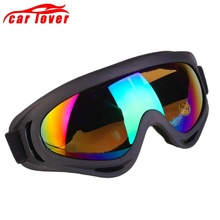 Military Goggles Moto Bulletproof Army Polarized Sunglasses Hunting Shooting Air Gun Bicyc