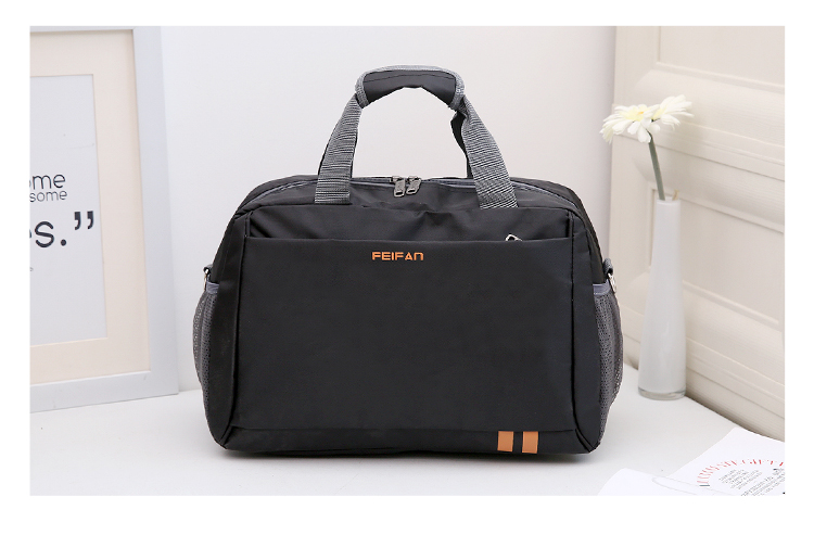 men travel bags 21