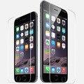 Для Apple iPhone 6 Закаленное Стекло-Экран Протектор Для iPhone 6 Протектор Экрана стекло для iPhone 6 6 S Закаленное защитная фильм