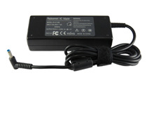 Фотография 19.5V 3.33A 65W power adapter charger for HP envy14/15 Pavilion M4/15 factory direct high quality