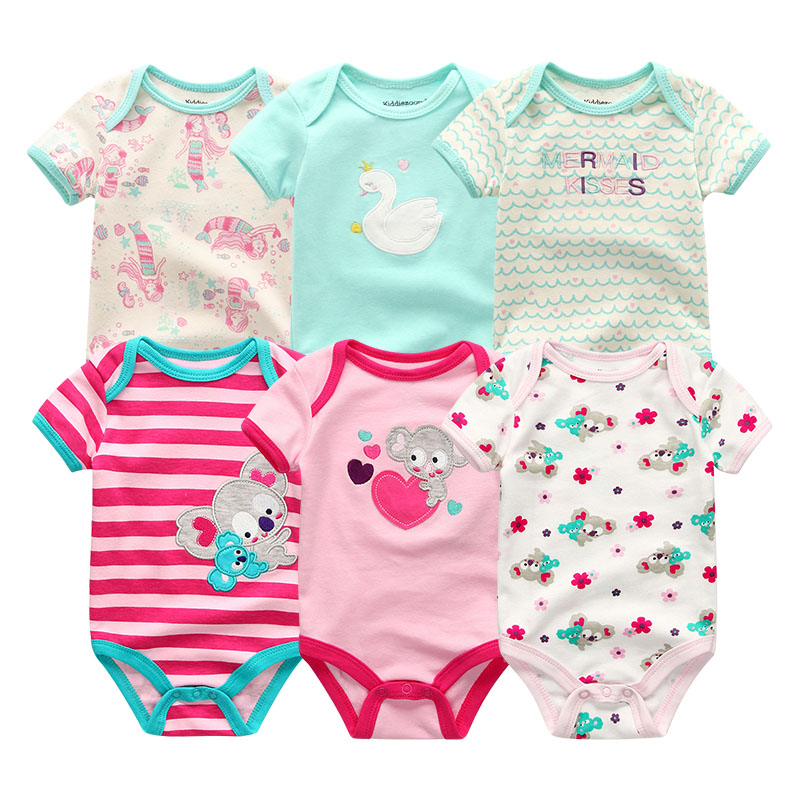 Baby Girl Clothes985