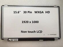 ل GL551JM 15.6 P