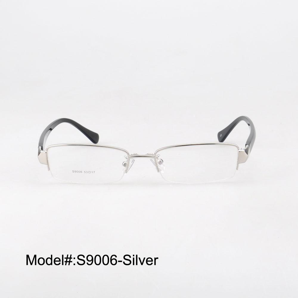 S9006-silver-1