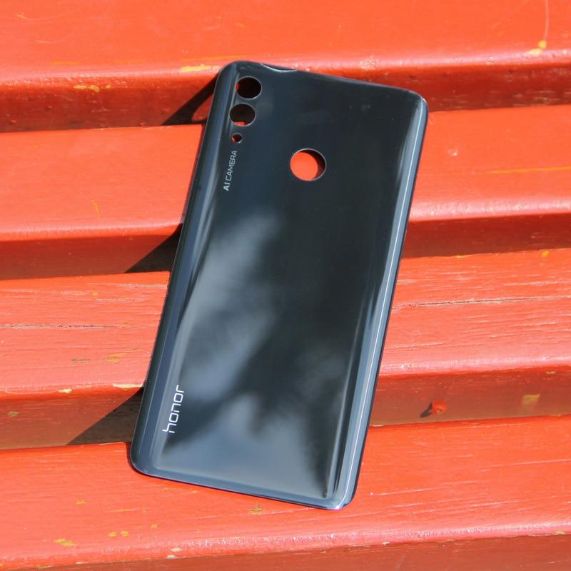 Huawei Honor10 lite (3)