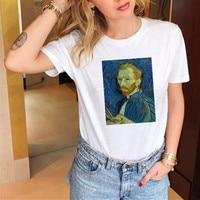 women t shirt 0908
