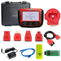 Skp 1000 SKP1000 Tablet Auto Key Programmer A Must Tool for All Locksmiths Perfectly Replaces CI600 Plus and SKP900