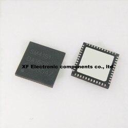 5 pçs/lote SM4151 4151 QFN48 IC Melhor qualidade.