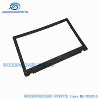 New Original For Asus A550 X550 X550C A550LD A550LN A550V A550VB A550VC Series LCD Front Bezel Cover 13NB00T1AP050