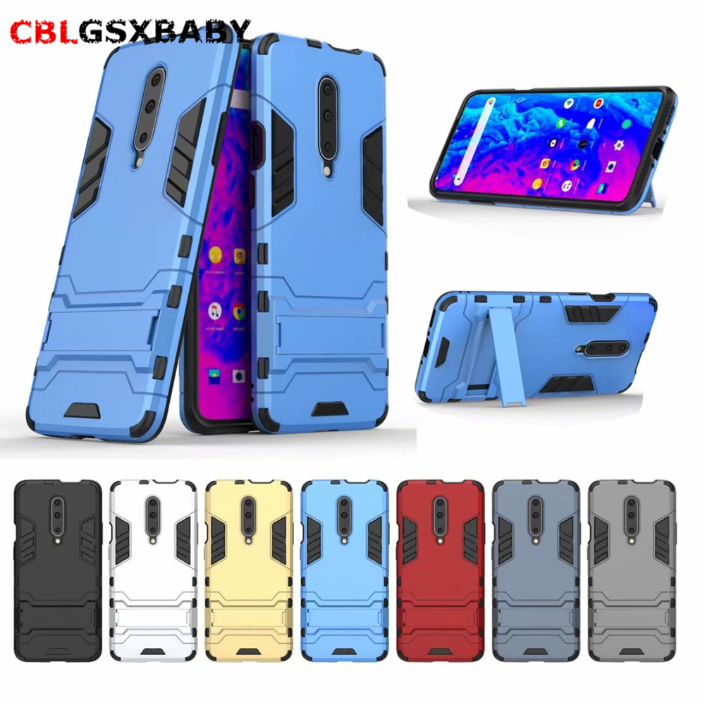 CBLGSXBABY Case For font b Oneplus b font 5 5T 6 6T font b 7 b